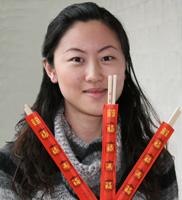 Mingxia