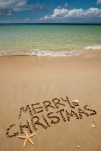 Christmas-at-the-beach_01