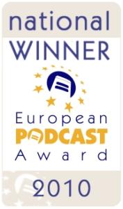 EPA_nat_Winner_hoch