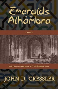 Emeralds_of_the_Alhambra