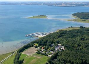 Kalø Højskole