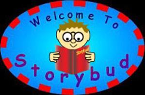 Storybud-podcast-image