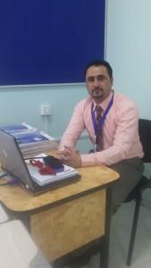 Radwan Abdullah