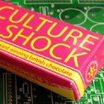 culture_shock_chocolate_bar