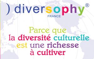 Diversophy logo