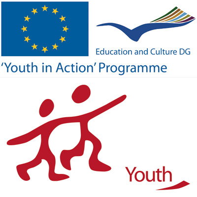 youth_in_action2